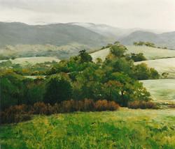 Carmel Valley.