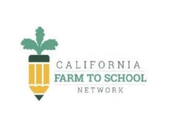 2021 CA Farm to School Incubator Grant Award Announcement