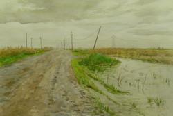 Road 30.