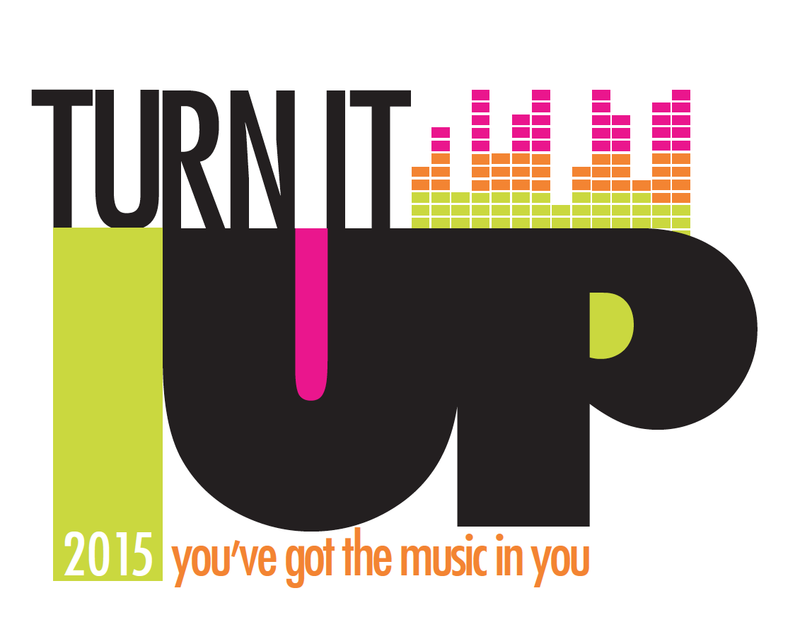 GN 2015 Turn it Up 2