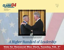 Clark SC #2 postcard.jpg