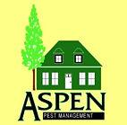 Aspen Pest.jpg