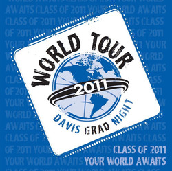 World Tour Logo 1