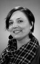 Sara Martinez Interior Designer