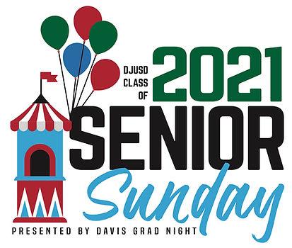 SeniorSunday2021Take2 (1) copy.jpg