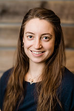 2020-11 Megan Lachowski.jpg