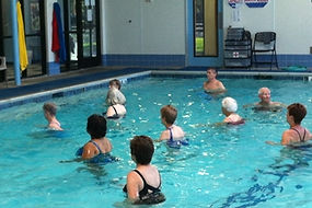 SwimAmerica - Davis - 21 Reviews - Swimming Lessons ...  |Swimamerica Swim Lessons