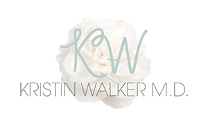 Kristin-Walker-Logo-Dark-Small.png