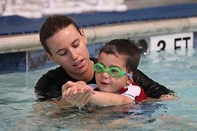 SwimAmerica Swimming Lessons - Linn-Mar Community School ...  |Swimamerica Swim Lessons