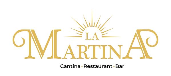deLA MARTINA-4.png