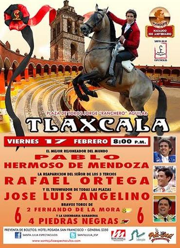 Tlaxcala 2017