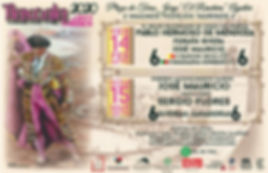 Tlaxcala 2020