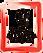 logo santa julia_edited.png