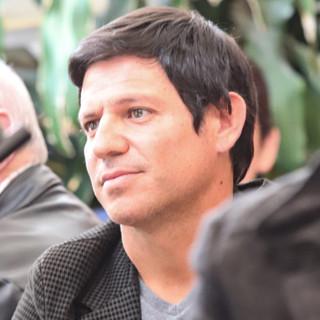 Rene Tirado