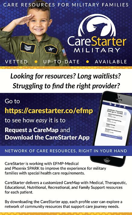 CareStarter Flyer.png