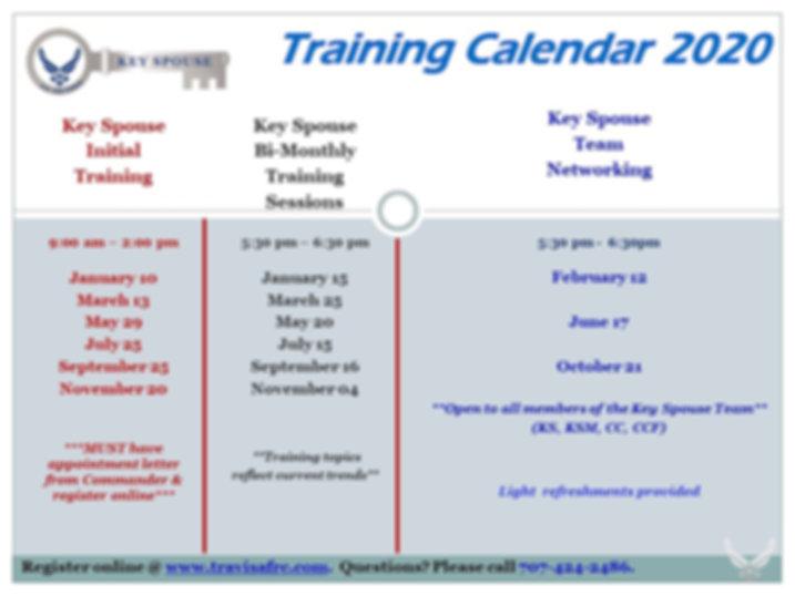 Key Spouse Training Dates 2020.jpg