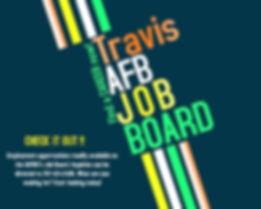 Job Board Pic.jpg