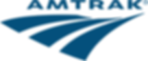Amtrak_logo_2.svg.png