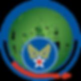 AFRC-Logo.png