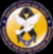 afff logo.png