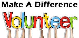 volunteer-e1501868340387.jpg