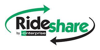 Enterprise-Rideshare.jpg