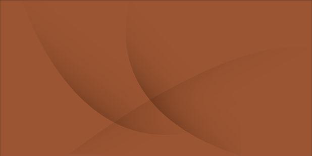 rust strip-02.jpg