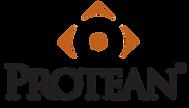 header logo padding.png