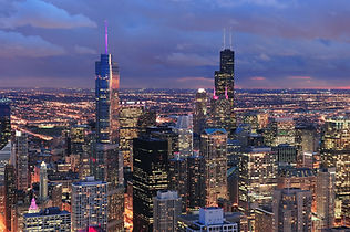Chicago-skyline-panorama-Illinois.jpg