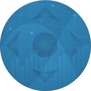 test circle b.jpg