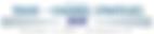 Screen Shot 2020-01-23 at 10.38.50 AM.pn