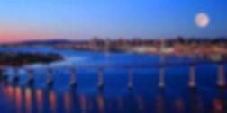 SanDiego_Skyline_JohnBahu_1280x642_downs