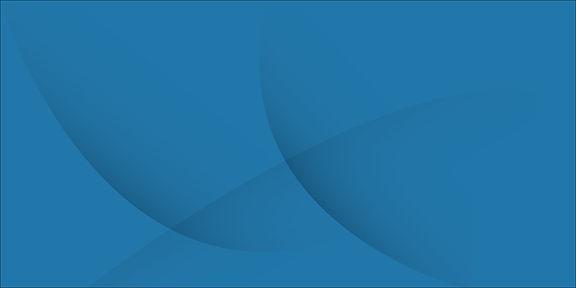 blue strip-01.jpg