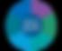 integrate 2019 logo.png