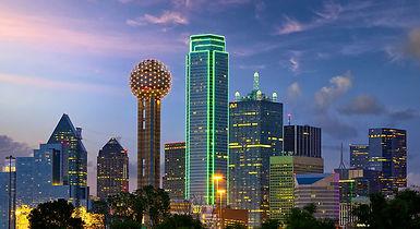 Dallas2.jpg