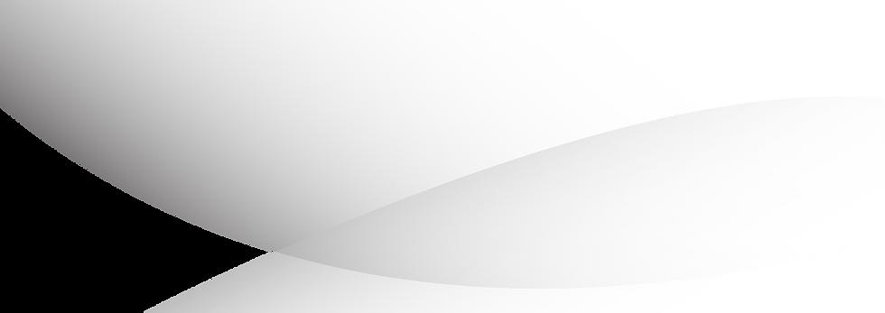 bottom strip curves-01.png
