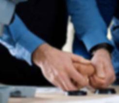 P3Digitix SF Bay Area Live Scan fingerprinting services   Oakland FBI fingerprinting services