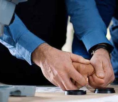 P3Digitix SF Bay Area Live Scan fingerprinting services | Oakland FBI fingerprinting services