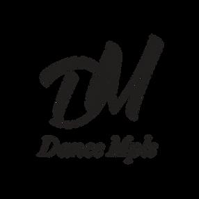 Dance MPLS Logo