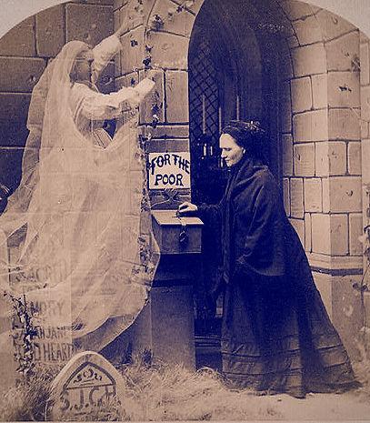Ghost Lady Sepia.jpg
