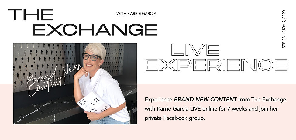 The-Exchange-Live_Website-Header.jpg