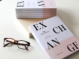 The-Exchange-Book.jpg