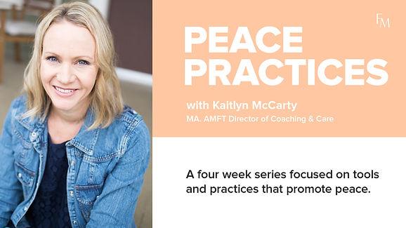 Peace-Practices_MailChimp_JAN2021.jpg