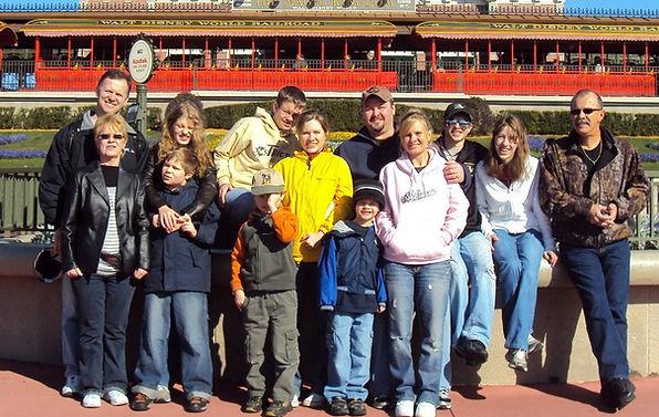 Disney Family Pic (2).jpg
