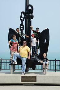 Navy Pier Family.jpg