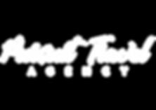 logodesign_pursuittravel_text_white_cmyk
