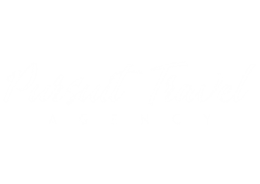 logodesign_pursuittravel_text_white_cmyk