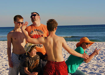 Destin Florida Family Beach Pic.jpg