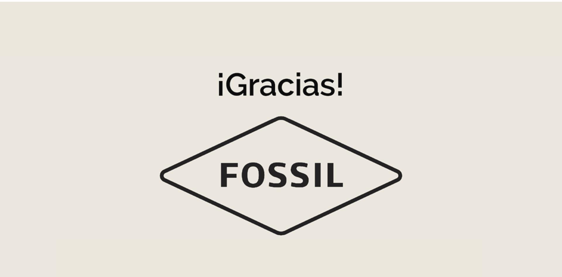 Fossil-10.jpg