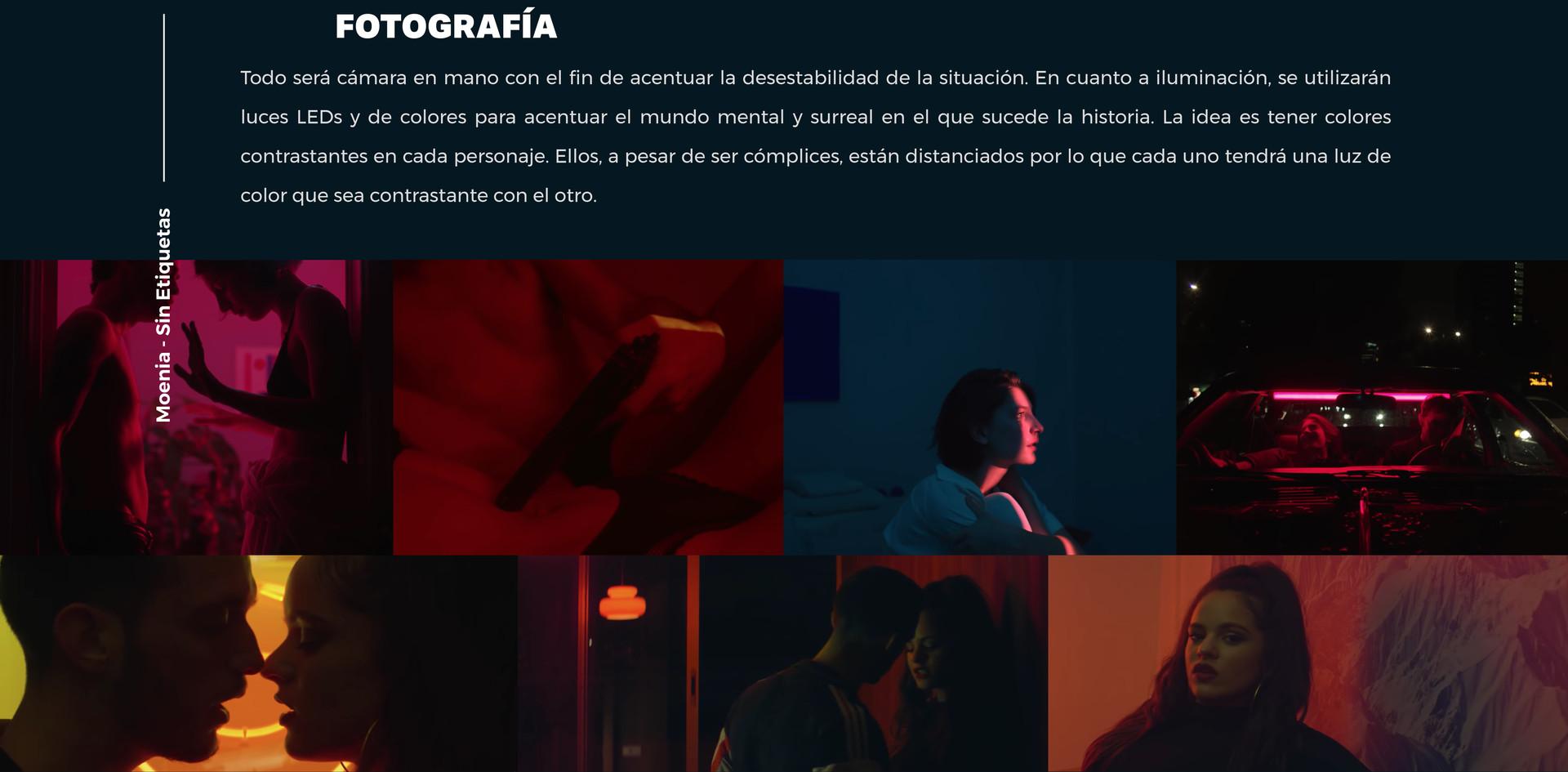 PortafolioMoenia-06.jpg